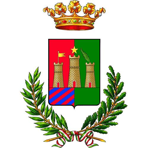 Logo Comune di Rometta
